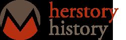 herstory & history