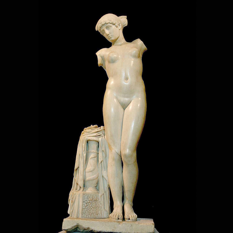 Venus von Esquilin, 50 n.u.Z.