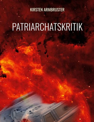Patriarchatskritik